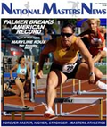 National Masters News