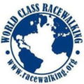 World Class Racewalking