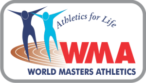 World Masters Athletics - USA